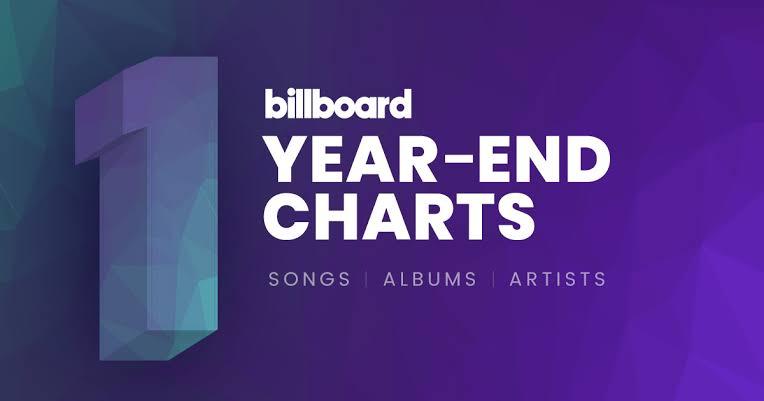 NamasteHallyu_Billboard2018