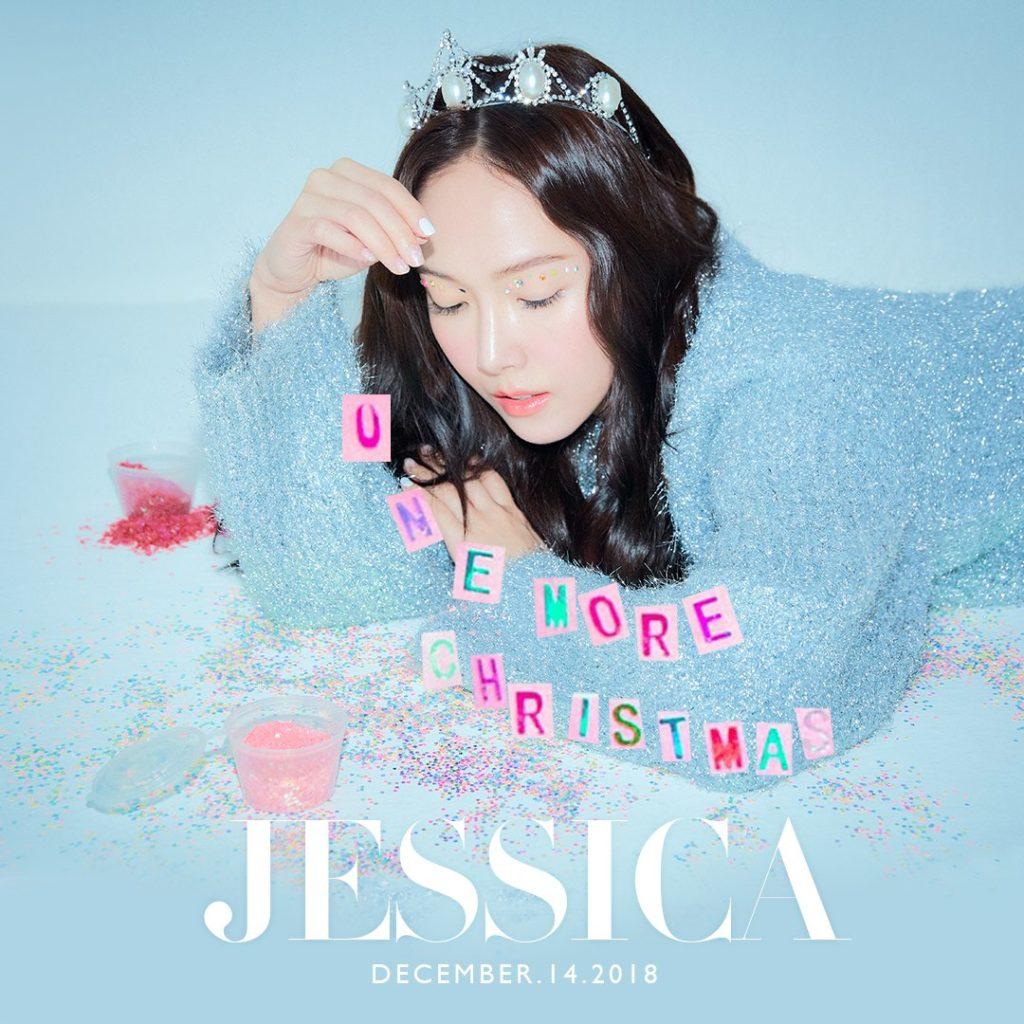 NamasteHallyu_JessicaJung