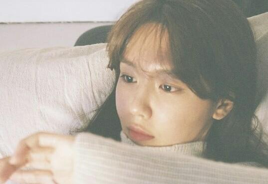 NamasteHallyu_Sooyoung 00