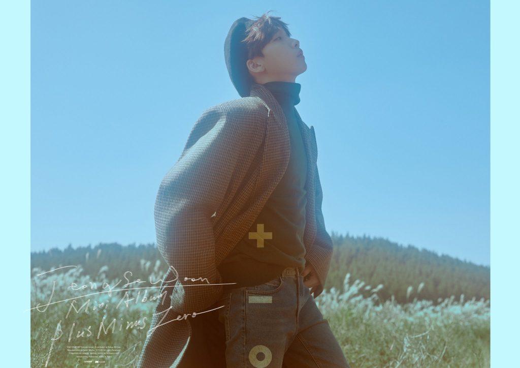 namastehallyu_jeongsewoon
