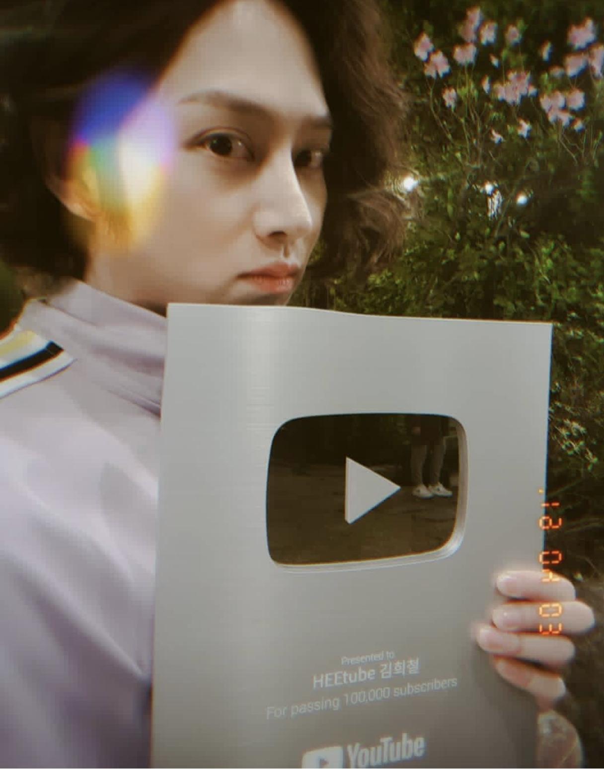 namastehallyu_kimheechul