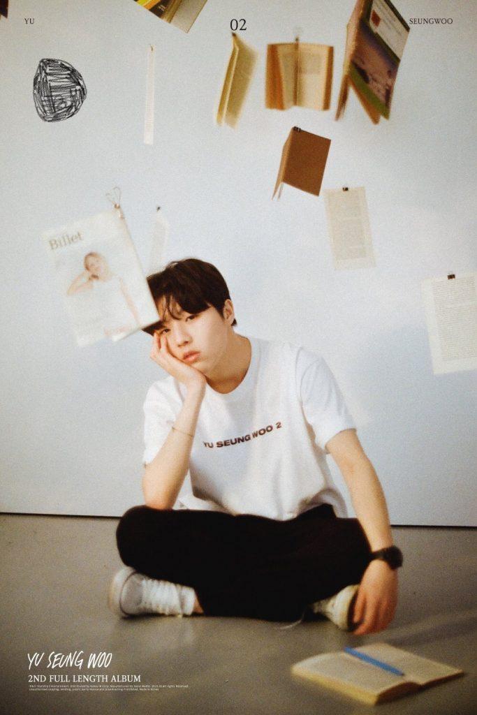 namastehallyu_yuseungwoo