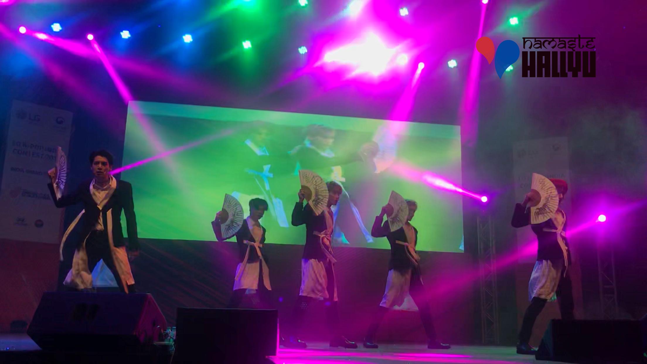 namastehallyu_kpopcontestfinale22