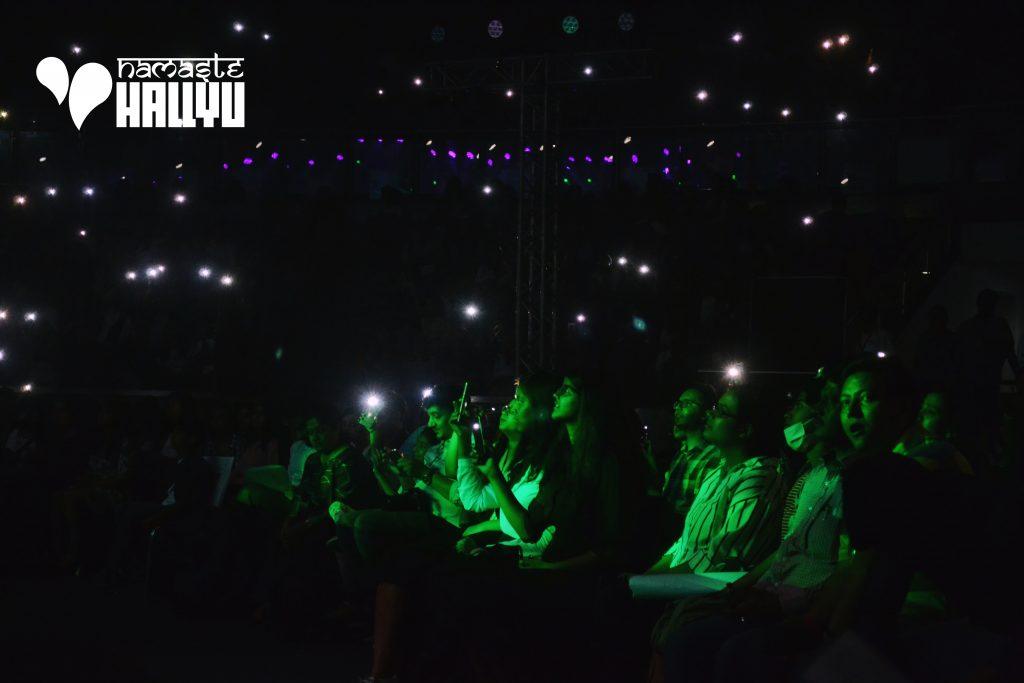 namastehallyu_kpopcontestfinale7