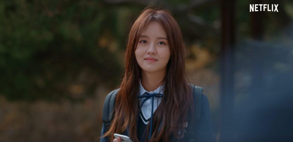 Namastehallyu_Kim So-Hyun