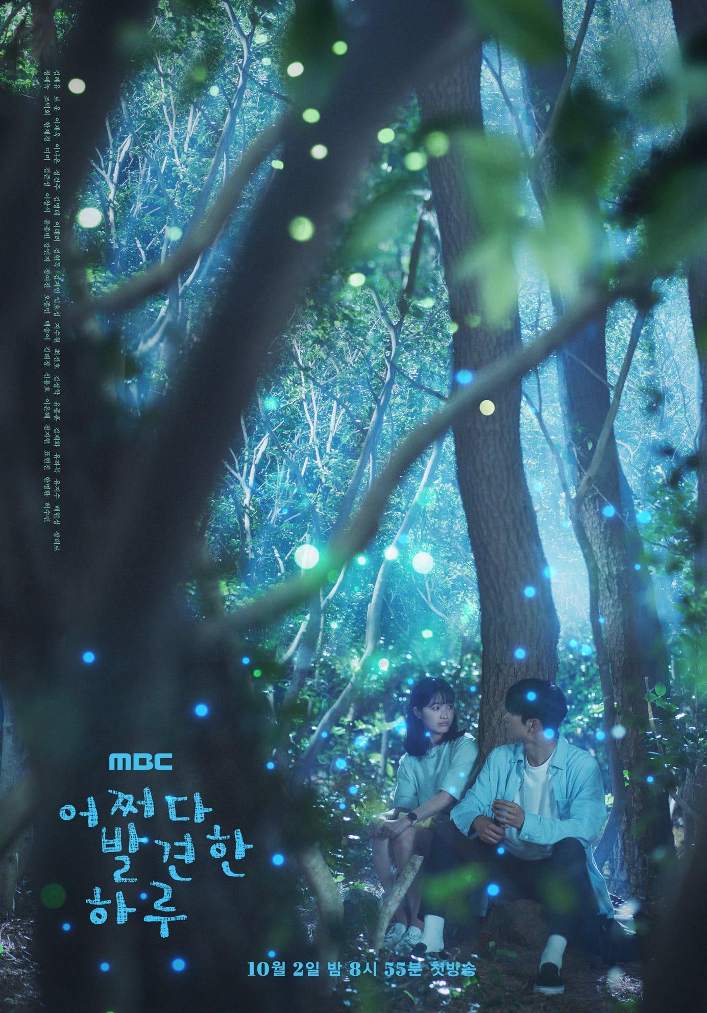 Namaste_Hallyu_October drama1