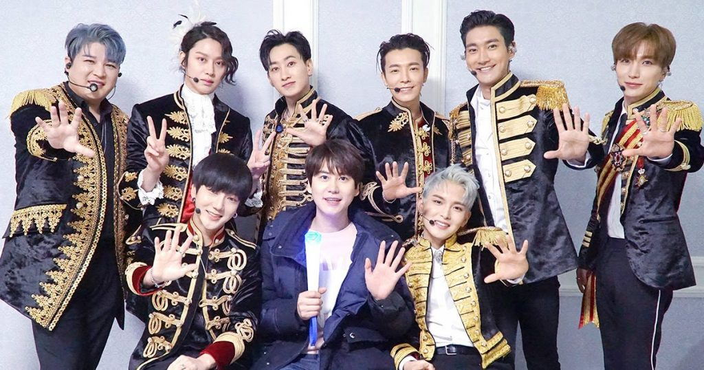namastehallyu_Superjunior