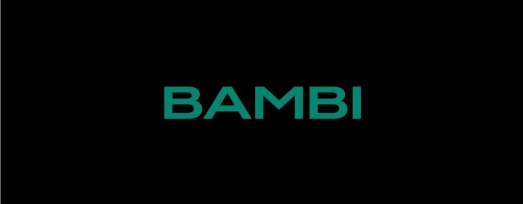 NH_bambi title