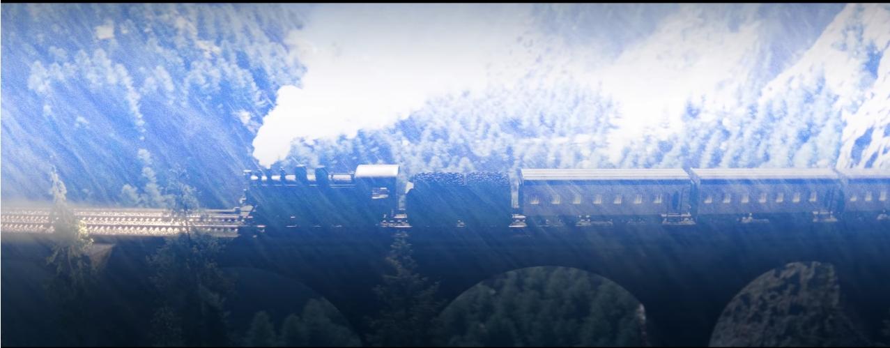 nh_train ref