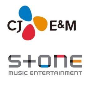 Stone Music Entertainment, CJEM