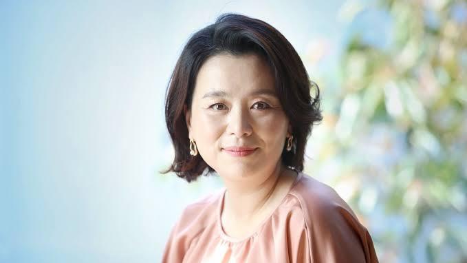 Jang Hae Jin