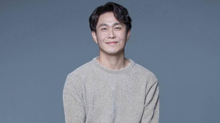 Oh Jung Se
