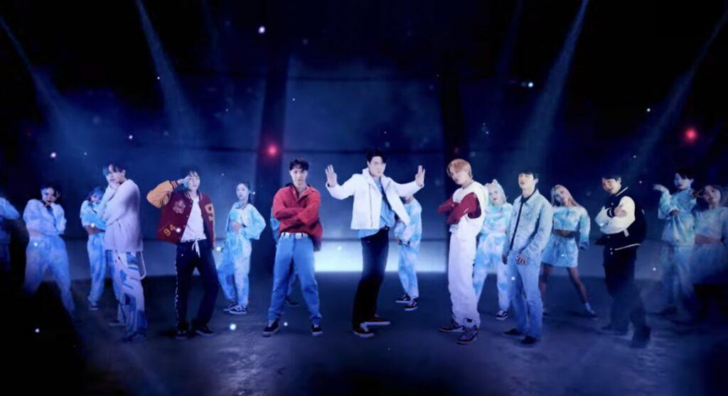 Exo-dont-fight-the-feeling-namaste-hallyu