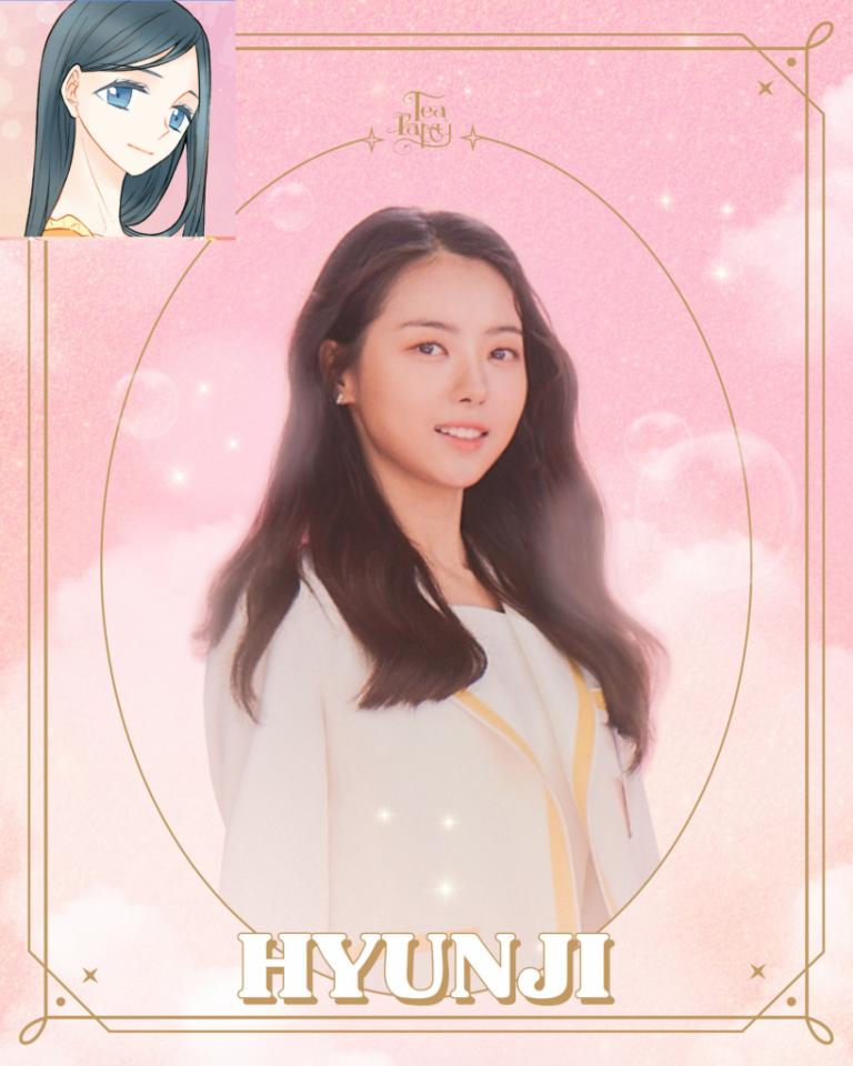 nh_hyunji-