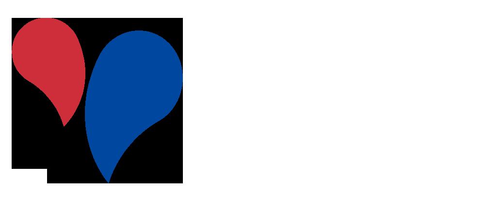 Namaste Hallyu - NamaSTAY your way to Hallyu