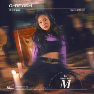 greyish-hyeji-interview-namaste-hallyu
