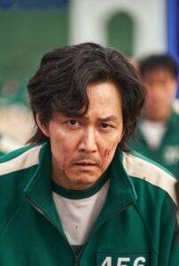 Lee Jung Jae-namastehallyu
