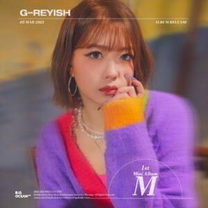 shinyoung-greyish-interview-namaste-hallyu