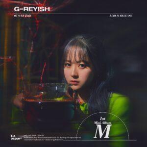 yeso-greyish-interview-namaste-hallyu