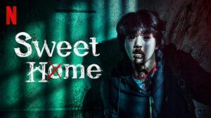 Sweet Home season 2-namastehallyu